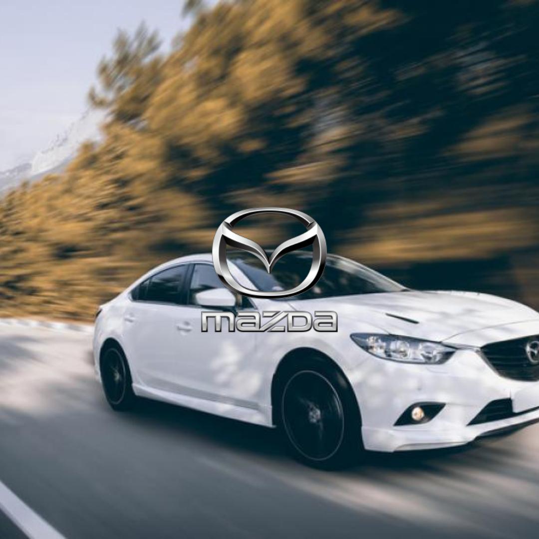 Mazda krikt O365-samenwerking op met individuele coaching en communicatieplan op maat, ondersteund door Xylos, neo learning.