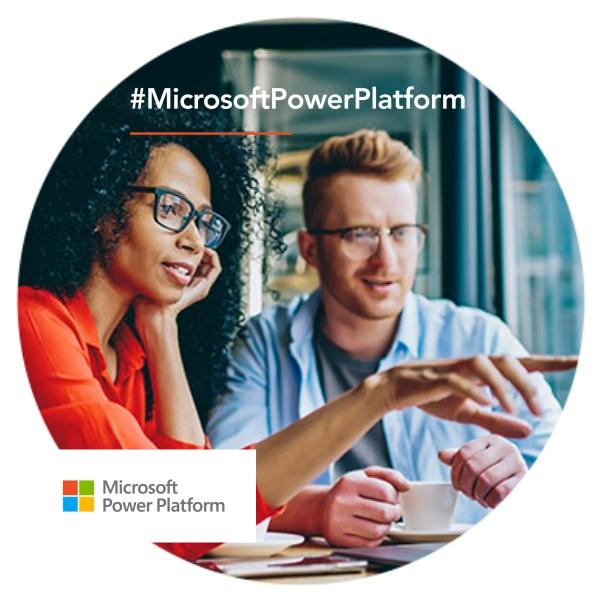 Microsoft Power Platorm